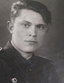 Пищулин Николай Павлович