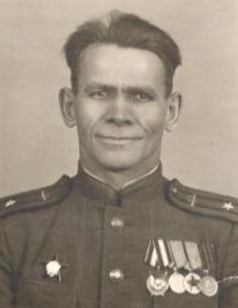 Бондаренко Иосиф Афанасьевич