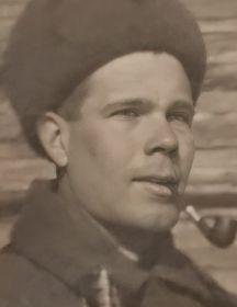 Шаменков Владимир Емельянович