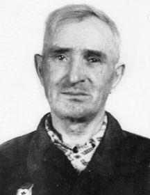 Мельников Николай Павлович