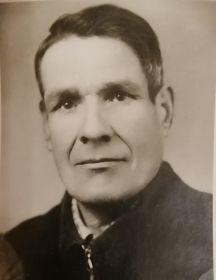 Девяткин Михаил Иванович