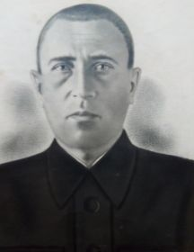 Мартаков Сергей Васильевич