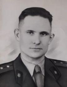 Карташов Алексей Григорьевич