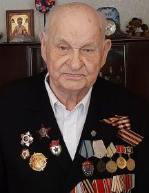 Долецкий Николай Петрович