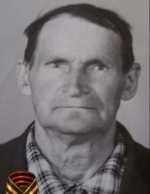 Солонкин Николай Иванович
