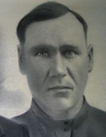 Хмелевской Александр Семёнович