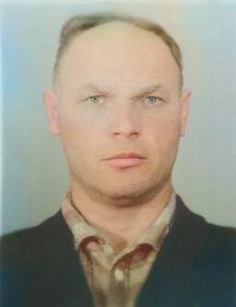 Шунин Степан Григорьевич