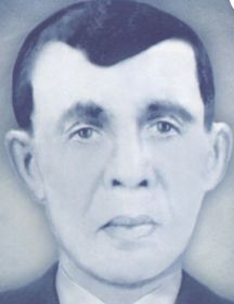 Гаев Николай Карпович