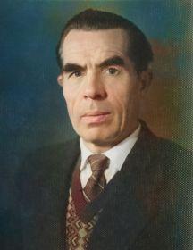 Жихарев Владимир Васильевич