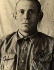Ахмылин Сергей Спиридонович