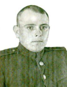 Макеев Александр Васильевич