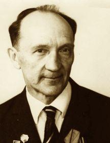 Кутузов Иван Васильевич