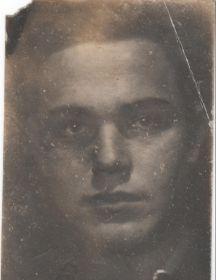 Голиков Борис Иванович