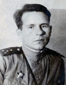 Зеленкин Константин Алексеевич