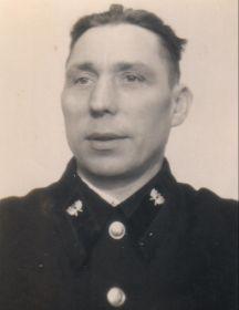 Баранов Алексей Николаевич
