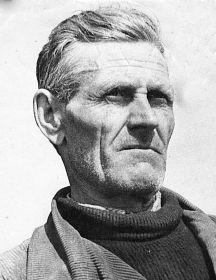 Емельянов Георгий Петрович
