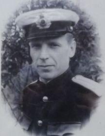 Мягков Александр Дмитриевич