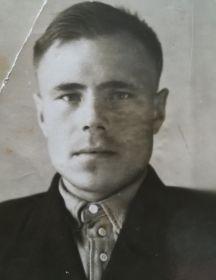 Храмов Василий Федорович