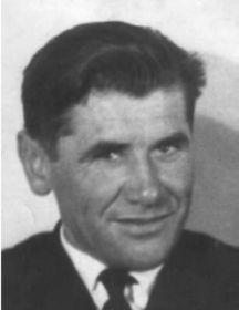 Галетов Василий Гаврилович