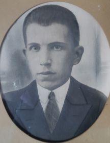 Борисов Григорий Михайлович