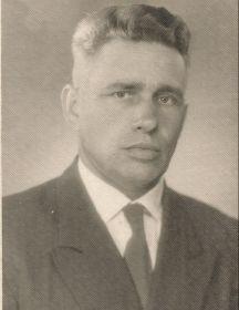 Мажаев Константин Яковлевич