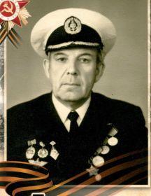 Тупицын Леонид Александрович