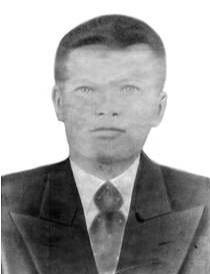 Мирошников Иван Никифорович