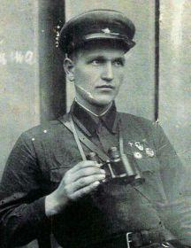 Сёмин Иван Петрович