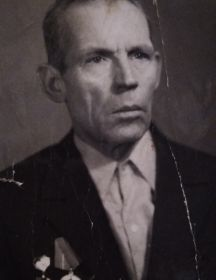 Ковалев Сергей Федорович