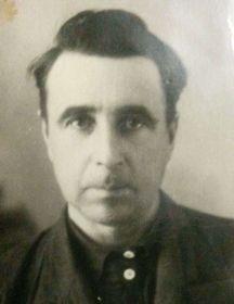 Данилов Дмитрий Семёнович