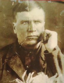 Туркин Иван Яковлевич