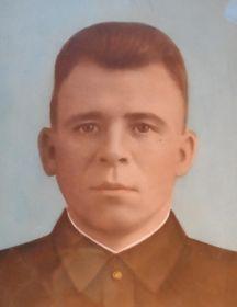 Марчуков Павел Иванович