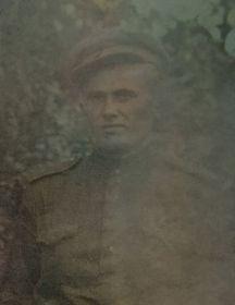 Литвиненко Яков Леонтьевич