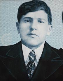 Садков Иван Алексеевич