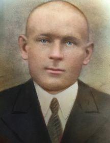 Абрамов Алексей Степанович
