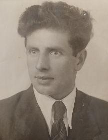 Борисов Алексей Васильевич