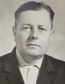 Сенин Павел Васильевич