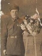 Новожилов Иван Андреевич