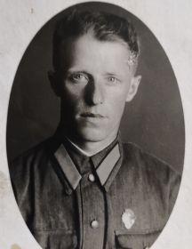Ильин Александр Петрович