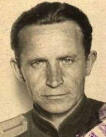 Коршиков Дмитрий Иванович