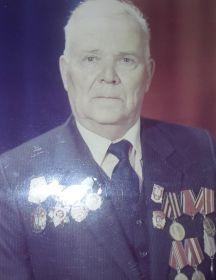 Серёдкин Александр Александрович