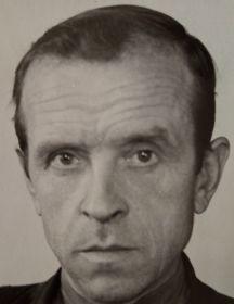 Иоско Сергей Николаевич