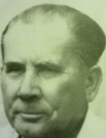 Коробков Семен Петрович