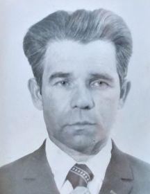 Тихонин Павел Егорович