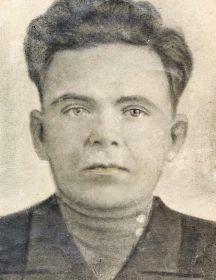 Дёмин Андрей Иванович