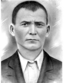 Тупицын Федор Силантьевич