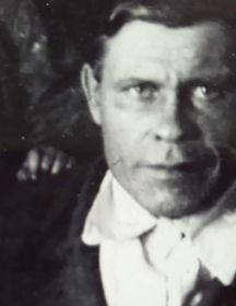 Лузин Николай Федотович