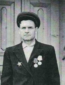 Лотоненко Степан Корнеевич