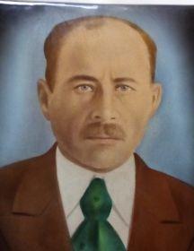 Хохлов Понкратий Федосеевич