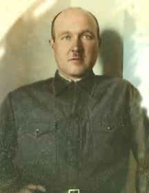 Пильтин Прохор Иванович